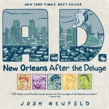 AD-NewOrleansAfterTheDeluge
