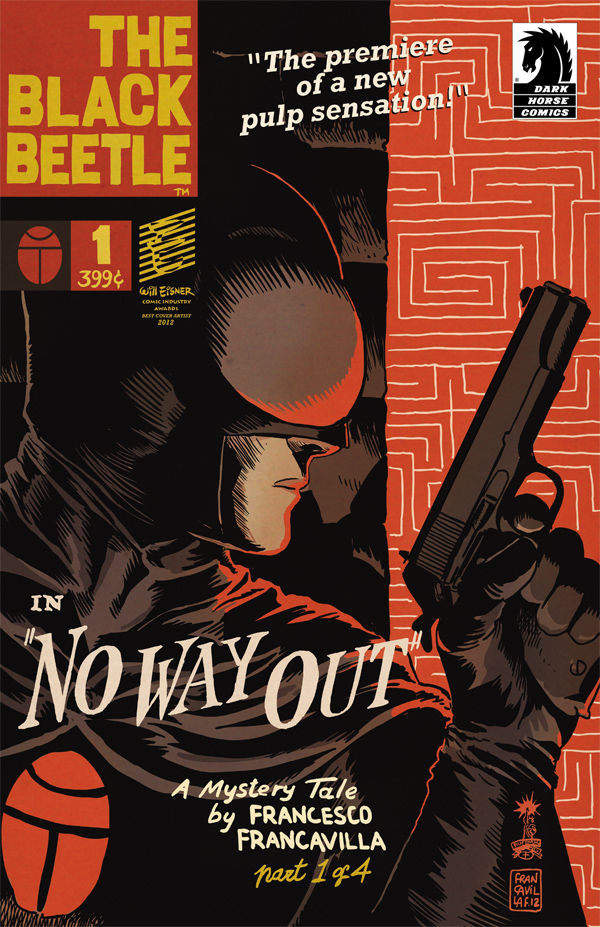 BlueBeetle-NoWayOut-1