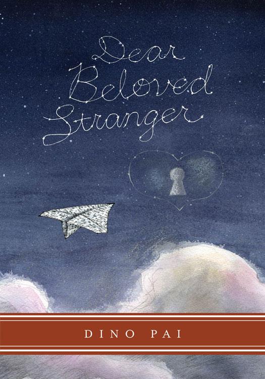 DearBelovedStranger