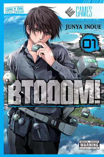 BTOOOMv1