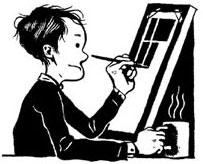CartoonistStudioPrize