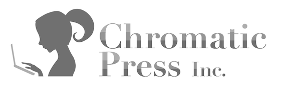 ChromaticPress