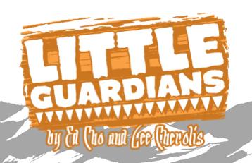 LittleGuardians-logo
