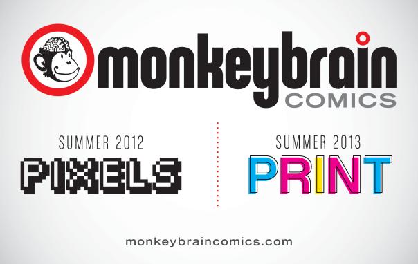 MB_Pixels_Print