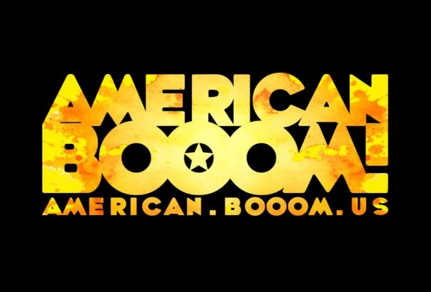 American-Booom