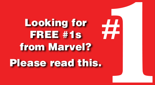 ComiXology-Free1sMarvel