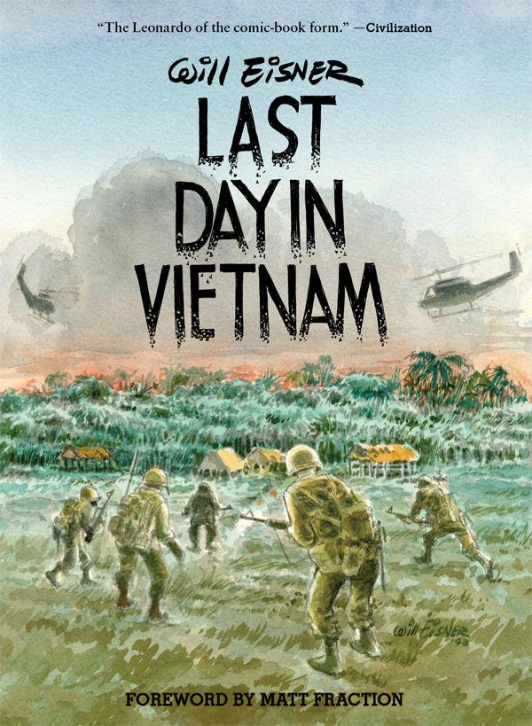 LastDayInVietnam