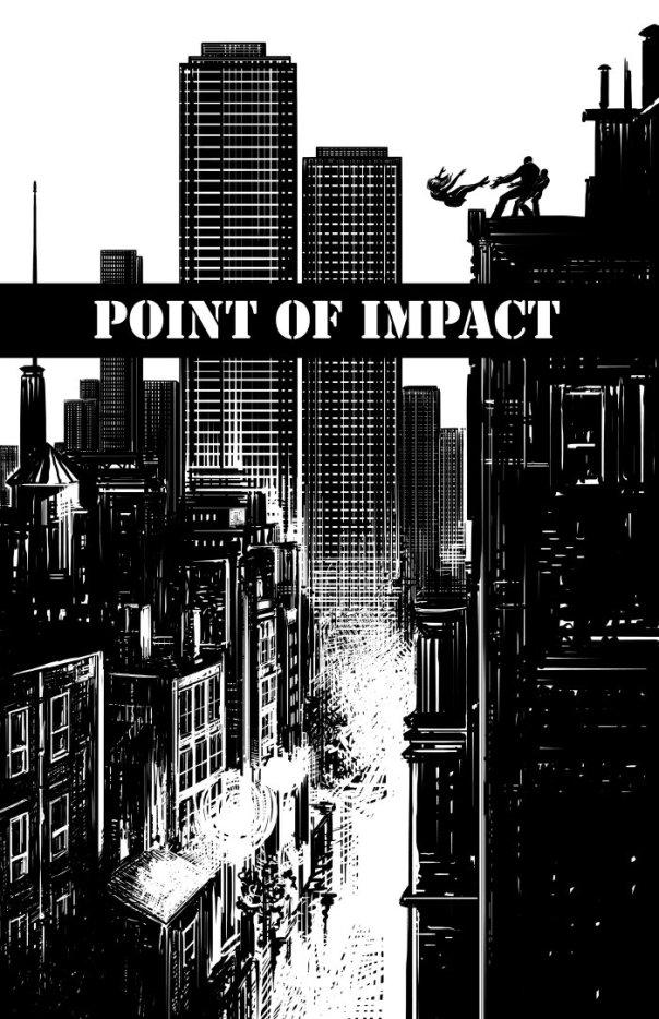 PointOfImpact