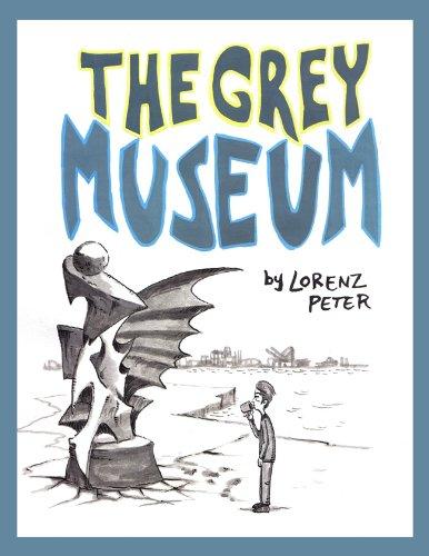 TheGreyMuseum