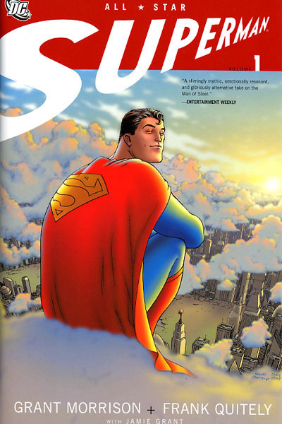 all-star_superman