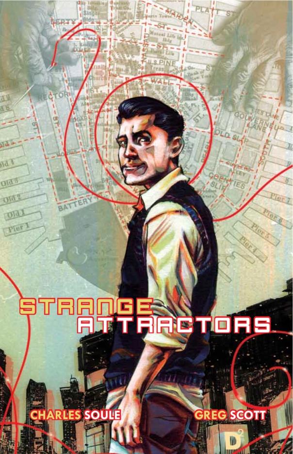 Strange-Attractors