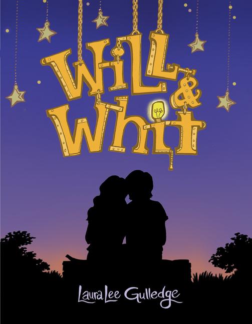 WillandWhit
